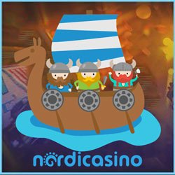 fiabilite nordi casino